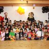 halloween_party_2009 13