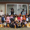 halloween_party_2010 12