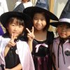 halloween_party_2010 13