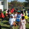 halloween_party_2011 5